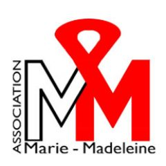Association Marie-Madeleine